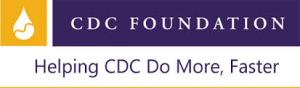 cdc foundation